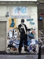 fashion-street-e1